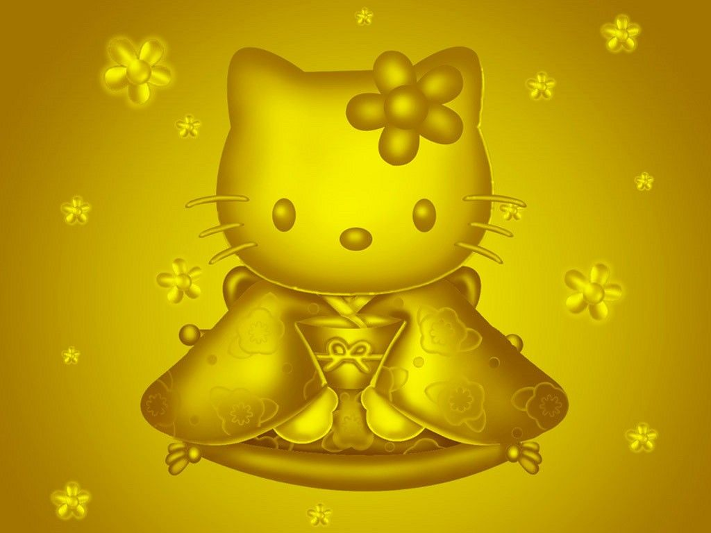 2アニメ おしゃれまとめの人気アイデア Pinterest ミッキー マウス