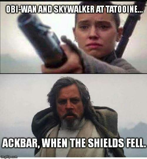 Chewbacca His Arms Wide Star Wars Memes Star Trek Meme Stars