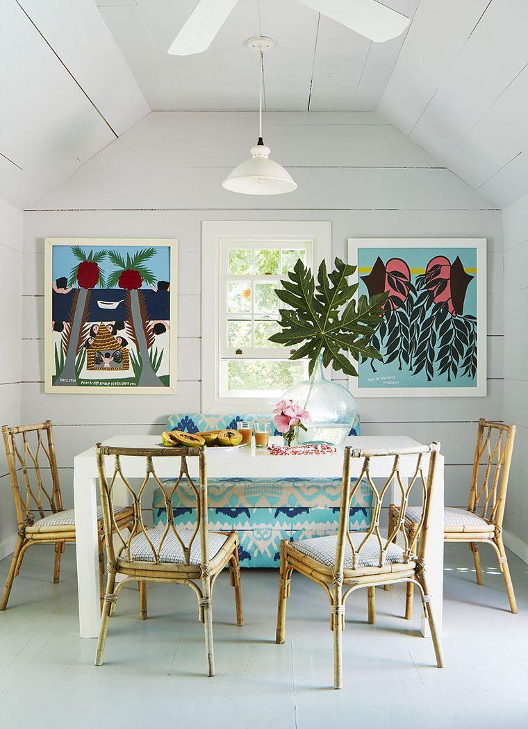 Curtains Beach House Decor Coastal Curtains Beach Cottage Style