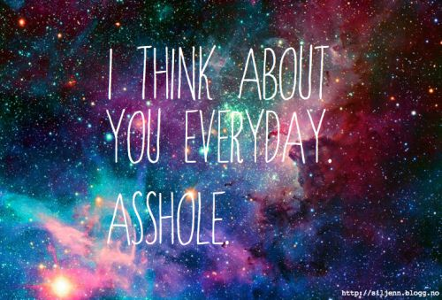 galaxy tumblr quotes - Google Search
