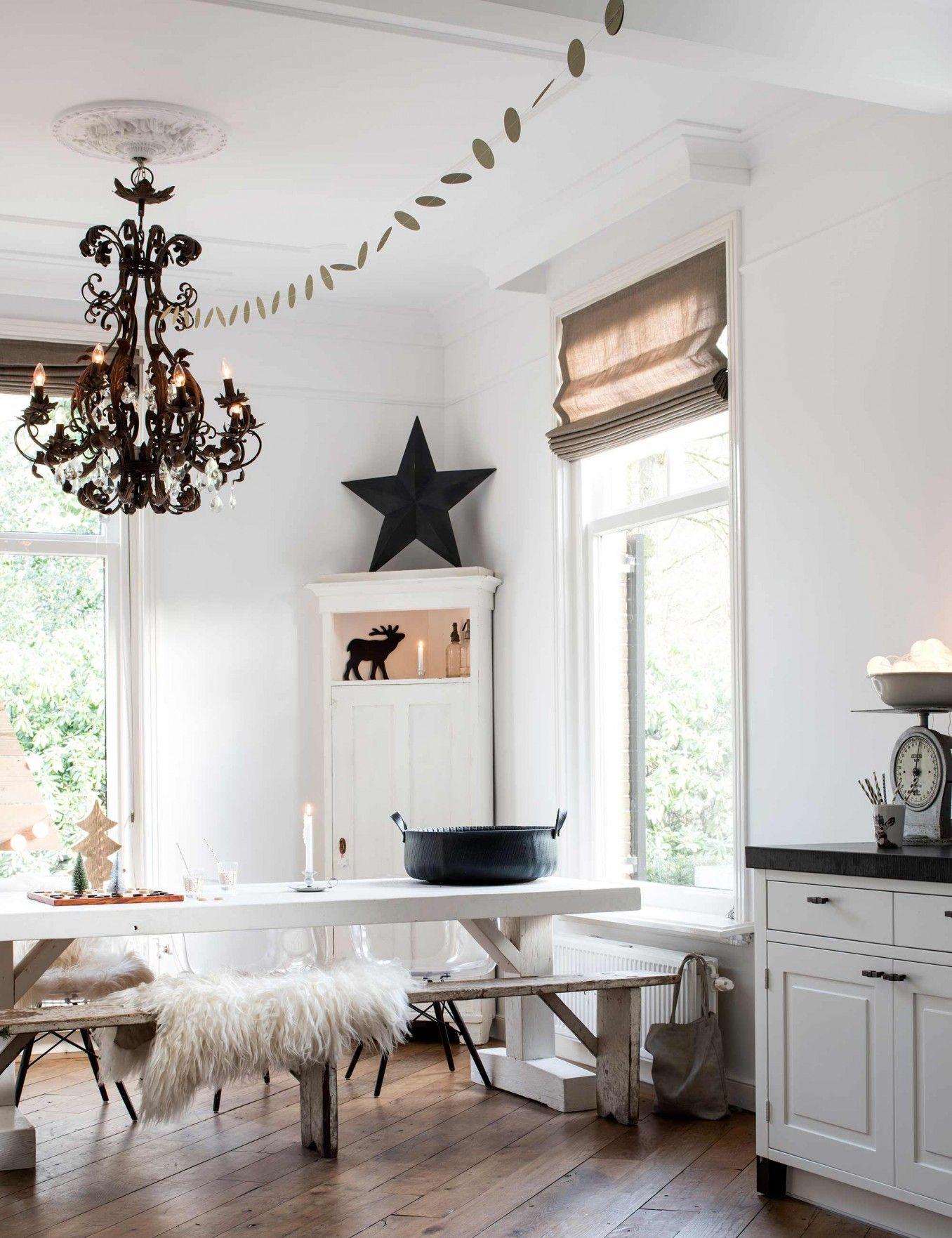 weihnachten in holland lilaliv s e a s o n m o o d x m a s pinterest weihnachten. Black Bedroom Furniture Sets. Home Design Ideas