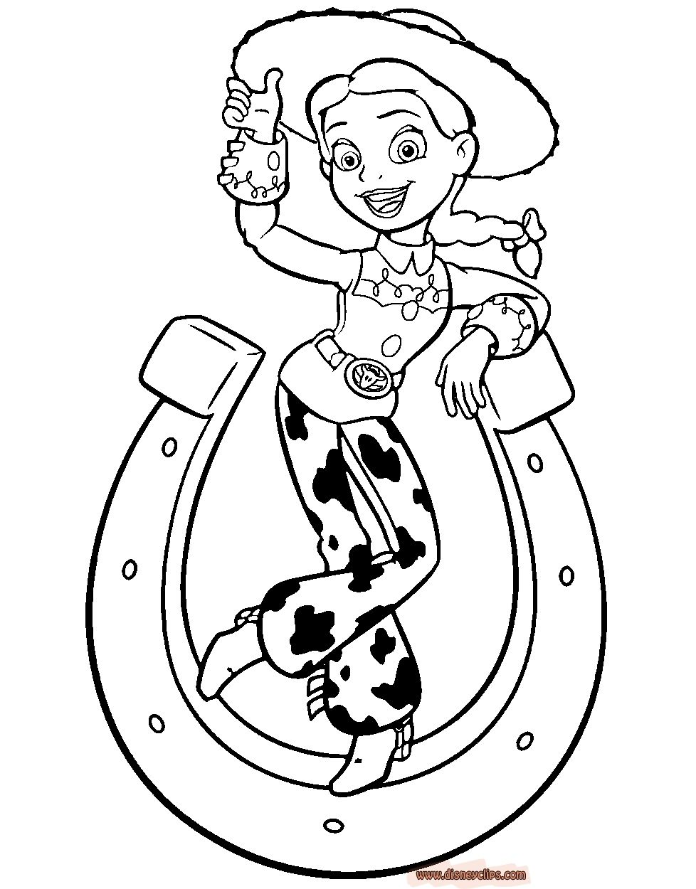Disney Coloring Channel Toy Story Coloring Pages Disney Coloring Pages Creation Coloring Pages