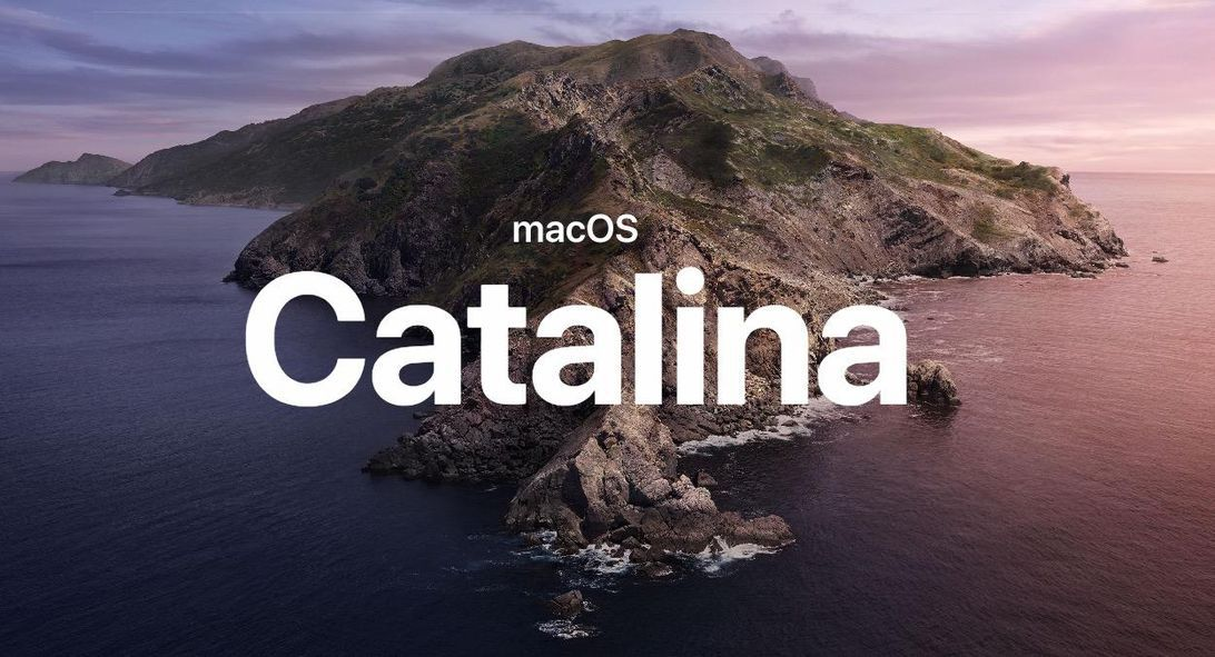 MacOS Catalina Is Likely To Be Widely Released To Users