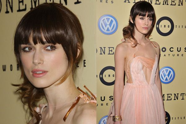 Here view fringe Hairstyles for women.2012 Women with fringe hairstyle with long hair.Trendy fringe haircuts 2012 for girls for all visit http://fashion1in1.com/beauty/fringe-hairstyles-trends-for-girls/#.UeAlItKnqcA