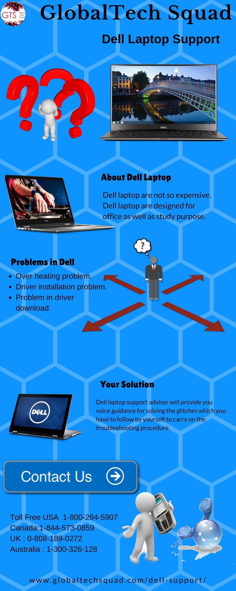 Pin by Ava Smith on GlobalTech Squad Dell laptops