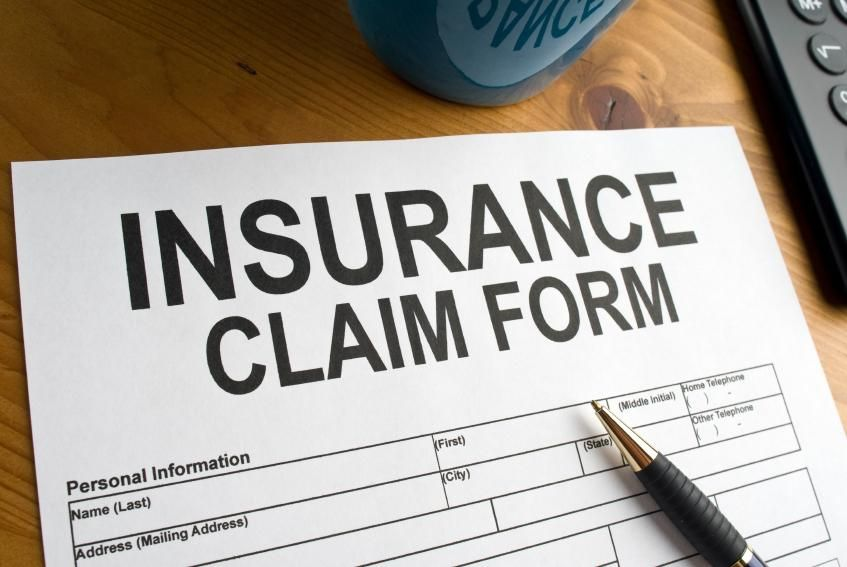 Did You Know That 30 Of Car Insurance Claims Involve Cracked Or