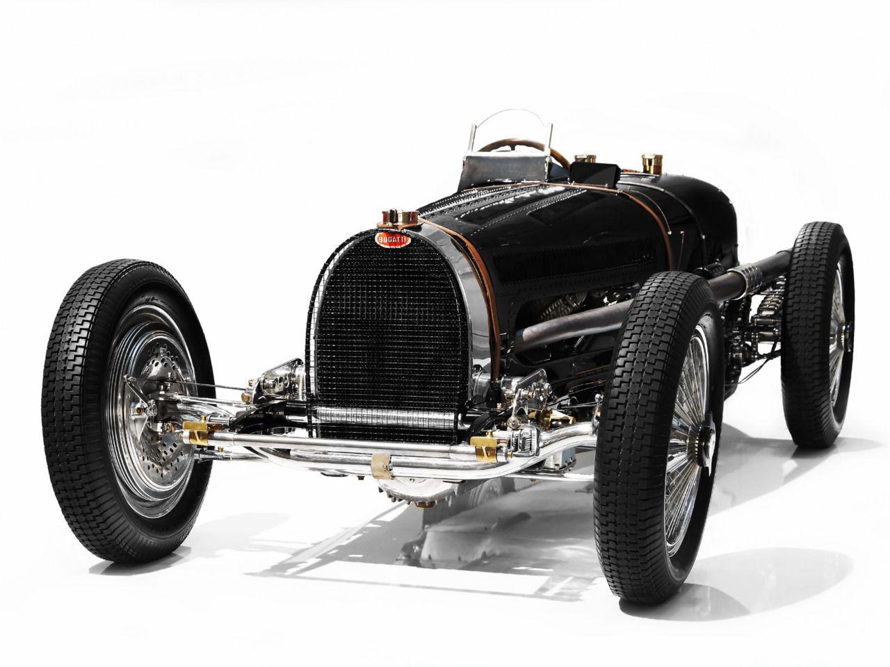 Form9 Swissstash Bugatti Type 59 Grand Prix 1933 Bugatti Type 59 Cars