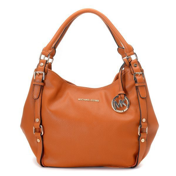MICHAEL Michael Kors Factory Outlet Large Bedford Shoulder Bag ...