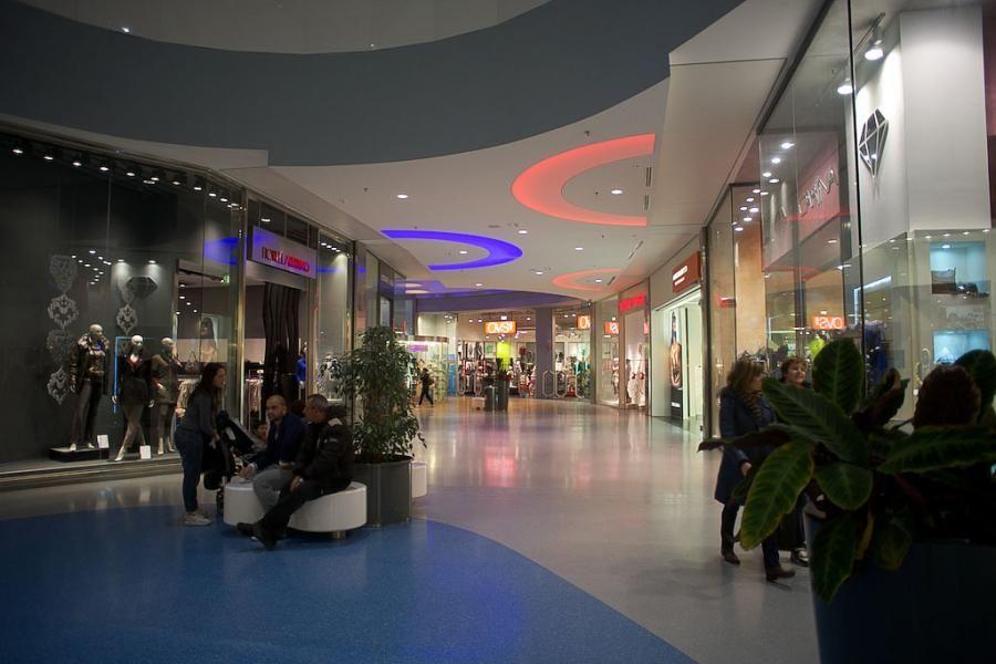 shopping gallery - Cerca con Google