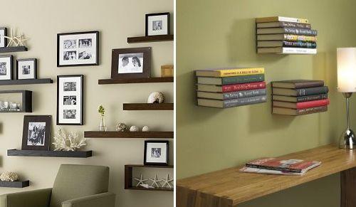 floating shelves 9 things i love shelves floating shelves diy rh pinterest com