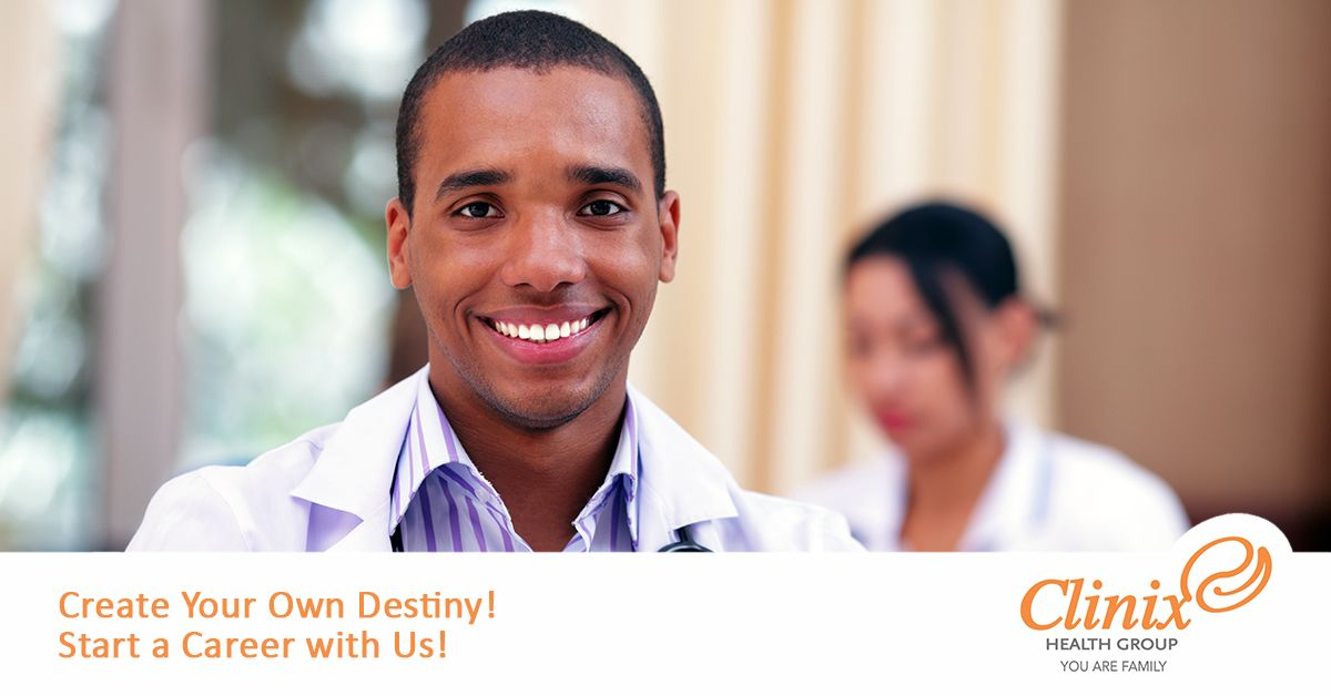We Are Hiring Position Enrolled Nursing Auxilliary