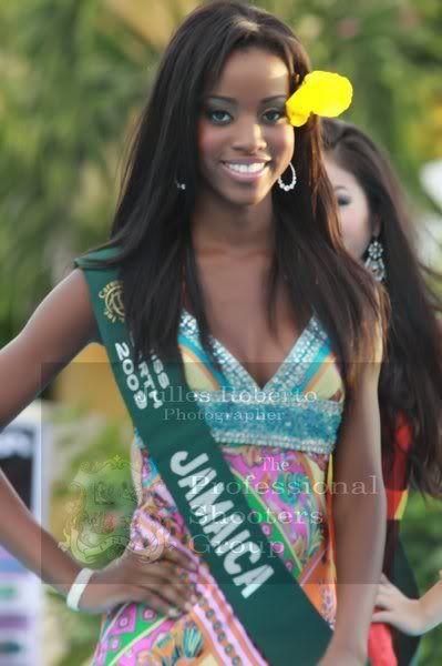www.jambana.com | Carribean Women of Summer | Pinterest ...
