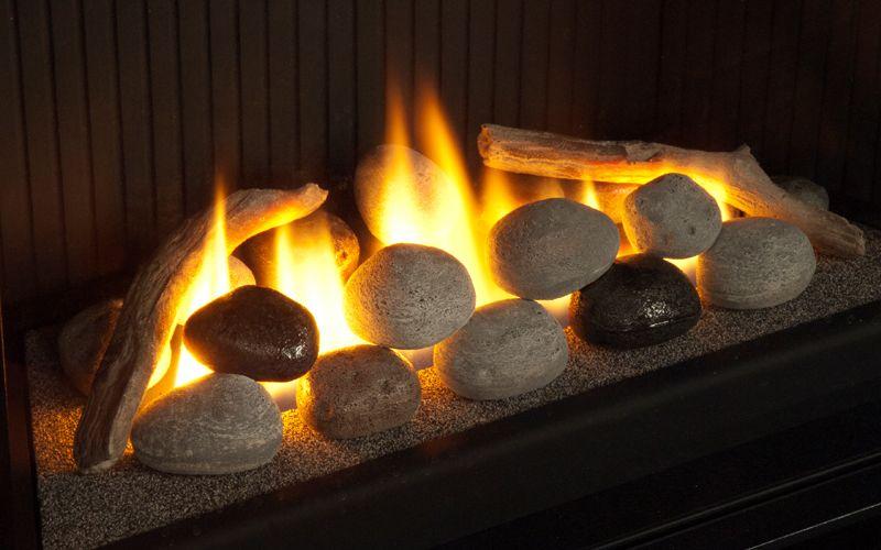 Valor The Original Radiant Gas Fireplace - Google+   Valor ...