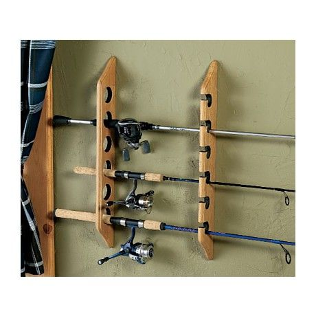 horizontal rod rack use dowels to hang vinyl rolls dreamy crafty spaces pinterest. Black Bedroom Furniture Sets. Home Design Ideas
