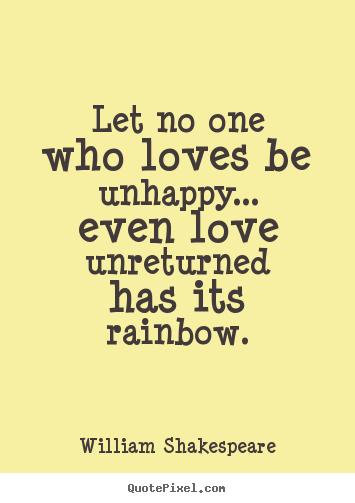 William Shakespeare Quotes Quotes Motivational Quotes Best Famous Love Quotes Shakespeare