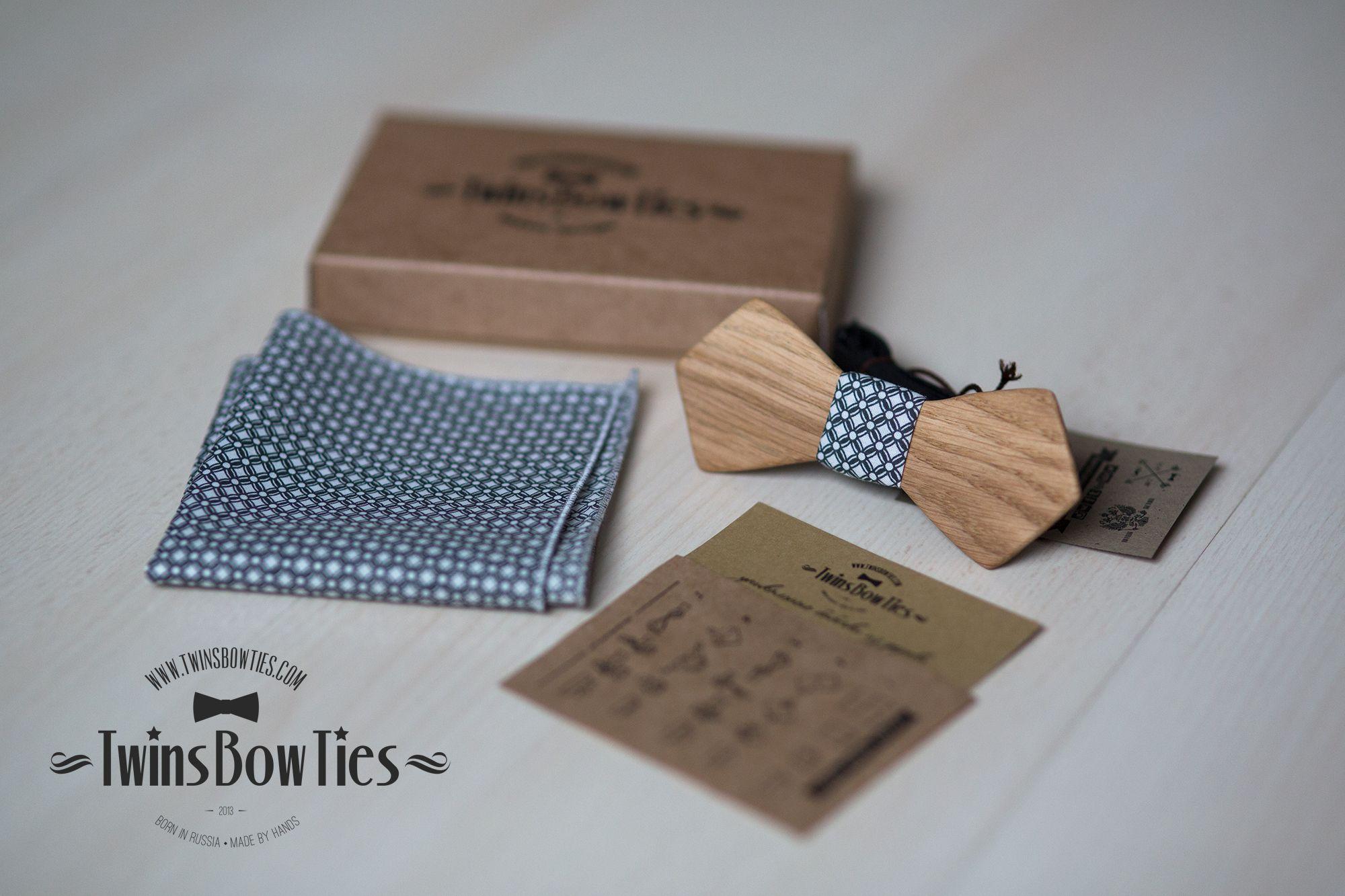 вязаный галстук для мальчика схема