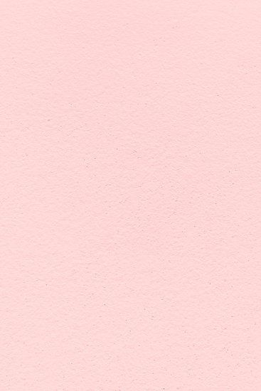 Solid Blush Pink Photographic Print By Newburyboutique In 2021 Pink Posters Pink Wallpaper Iphone Blush Wallpaper