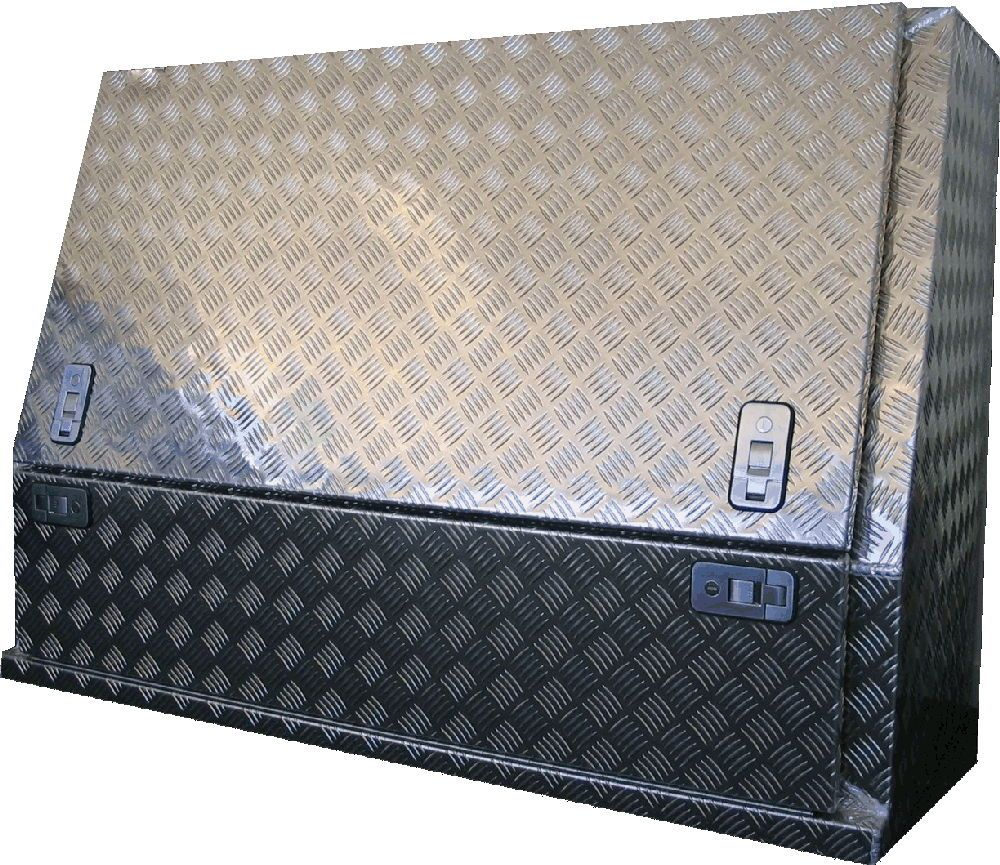 Ds Custom Truck Toolboxes And Ute Toolboxes Along With Utility Tool Boxes For Tradesmen And Plant Mechanics Including Custom Tool Boxes Steel Tool Box Tool Box