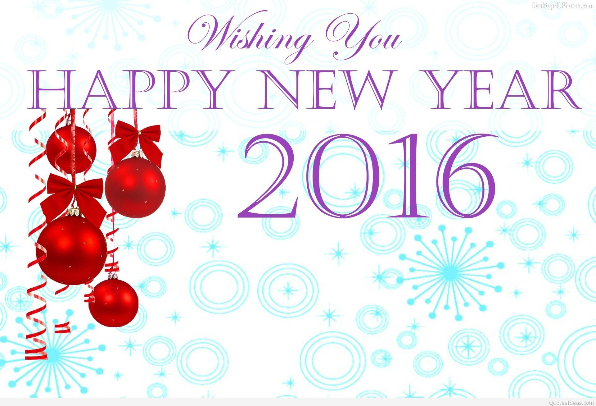 beautiful happy new year wallpapers hd 22
