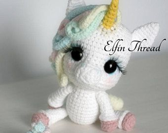 Amigurumi Chibi Doll Pattern Free : Sidonie the tiny amigurumi doll pattern by anneko on deviantart