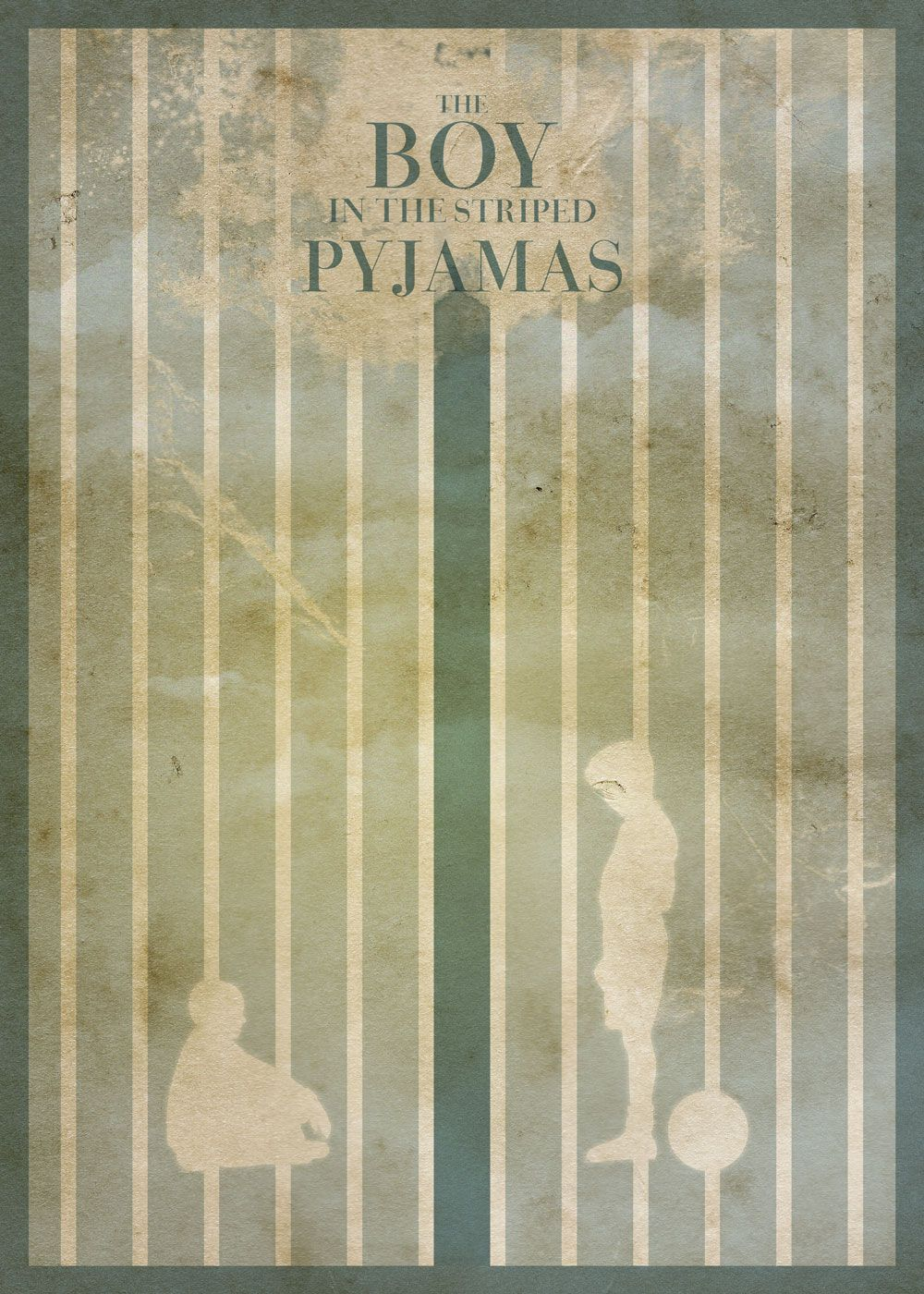 gianni de conno from the boy in the striped pyjamas a r t e the boy in the striped pyjamas
