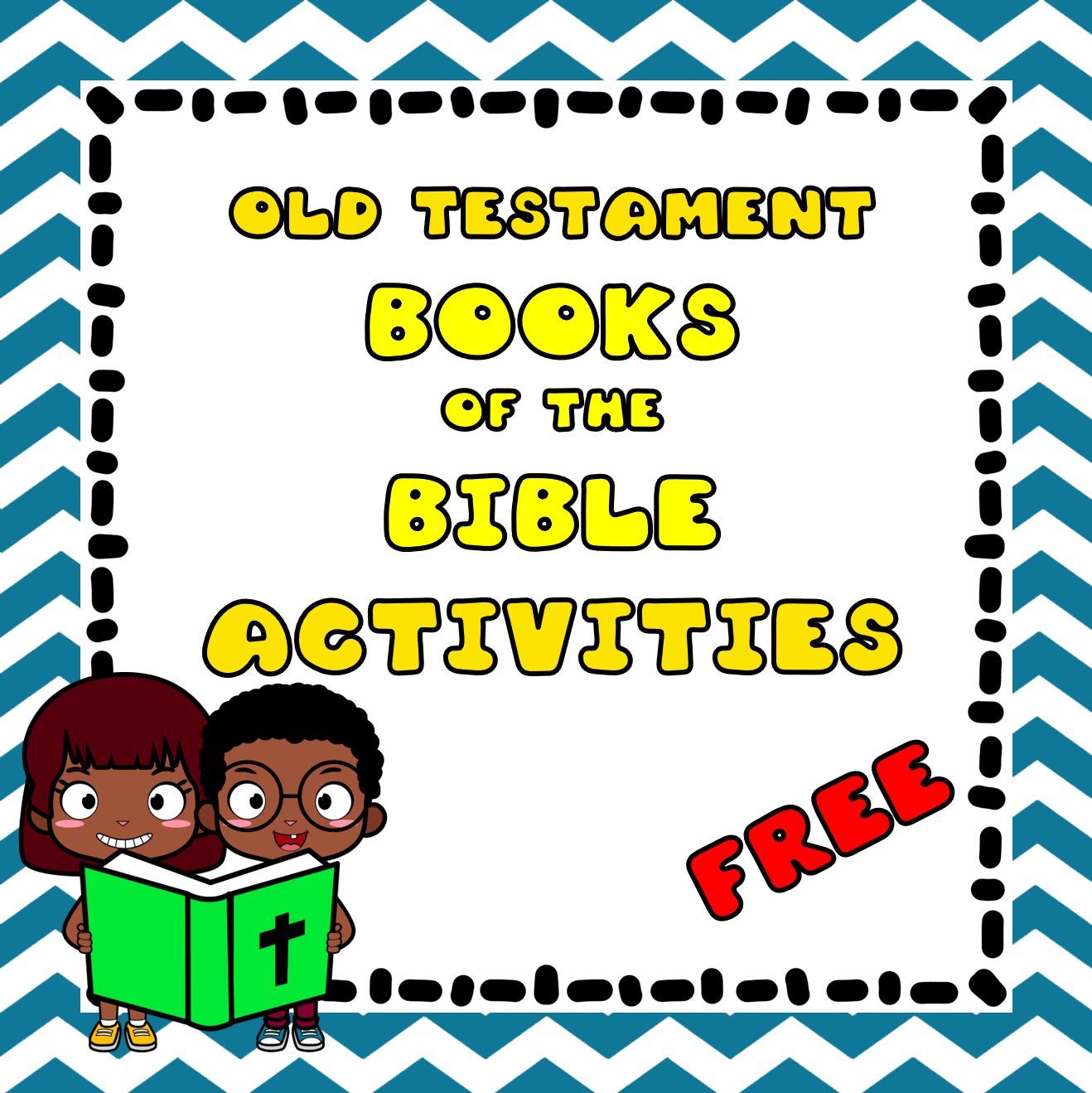 Free Books Of The Bible Old Testament Work Pages