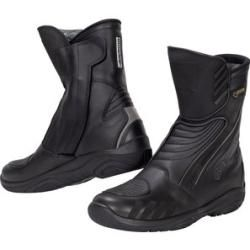 Photo of Daytona Vxr-8 Gtx boots black 41 Daytona