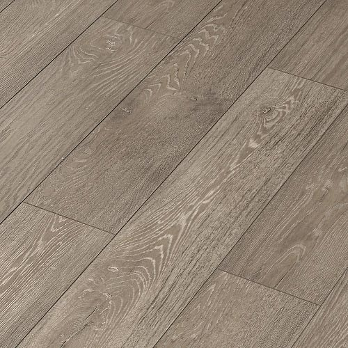 Kronoswiss Grand Selection Oak Ecru Planks With A Usage Class Of
