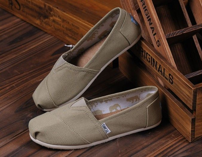 Get a discount on TOMS! I need this!!  f8141df7663