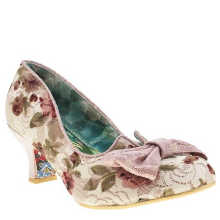 Play It Low Key With Our Range Of Heel Shoes Kitten Heels At Schuh