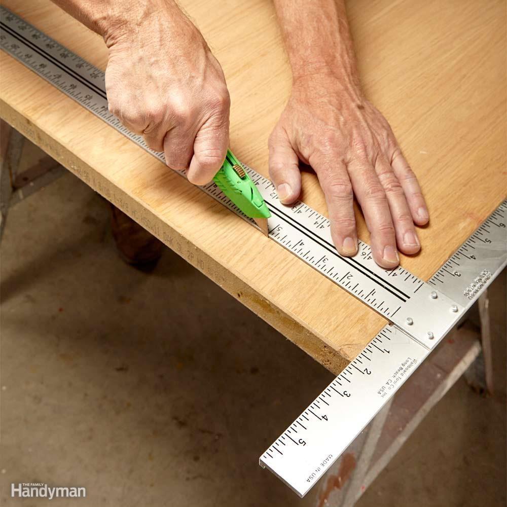 how to use a circular saw | circular saw | circular saw
