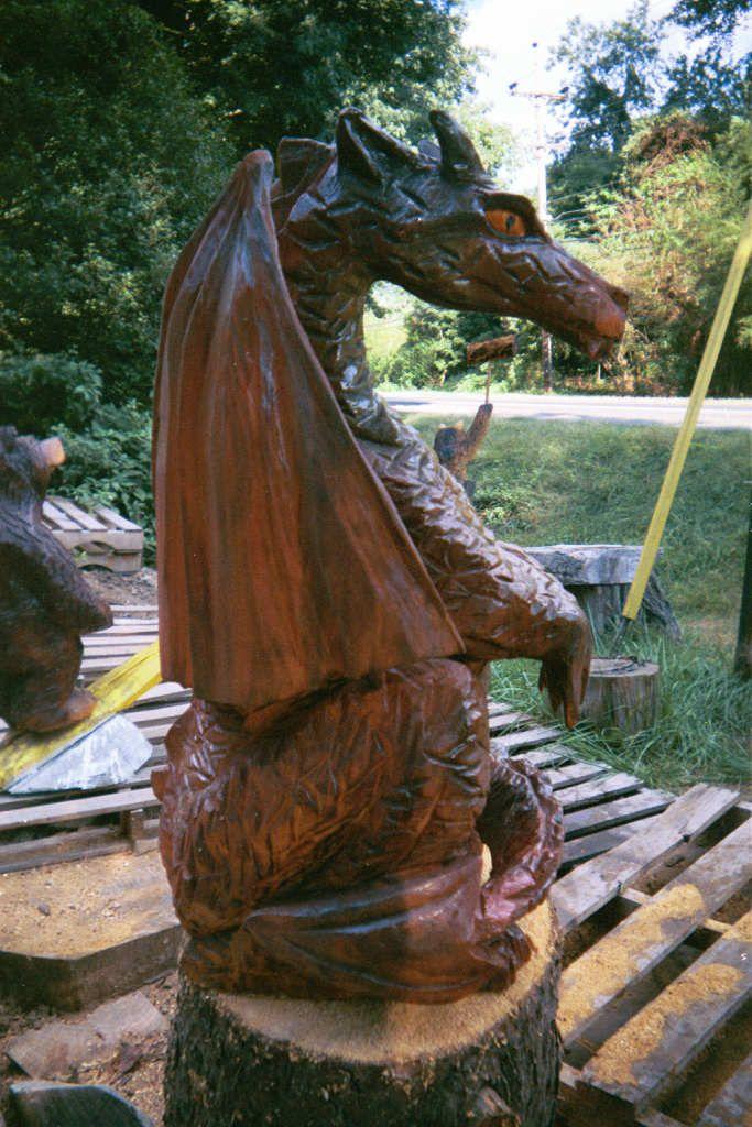 Animal totem pole patterns google search totems
