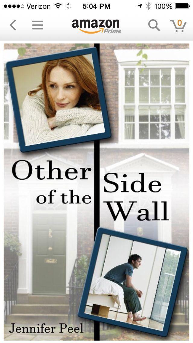 Good Clean Romance By Author Jennifer Peel Books I Like To Read