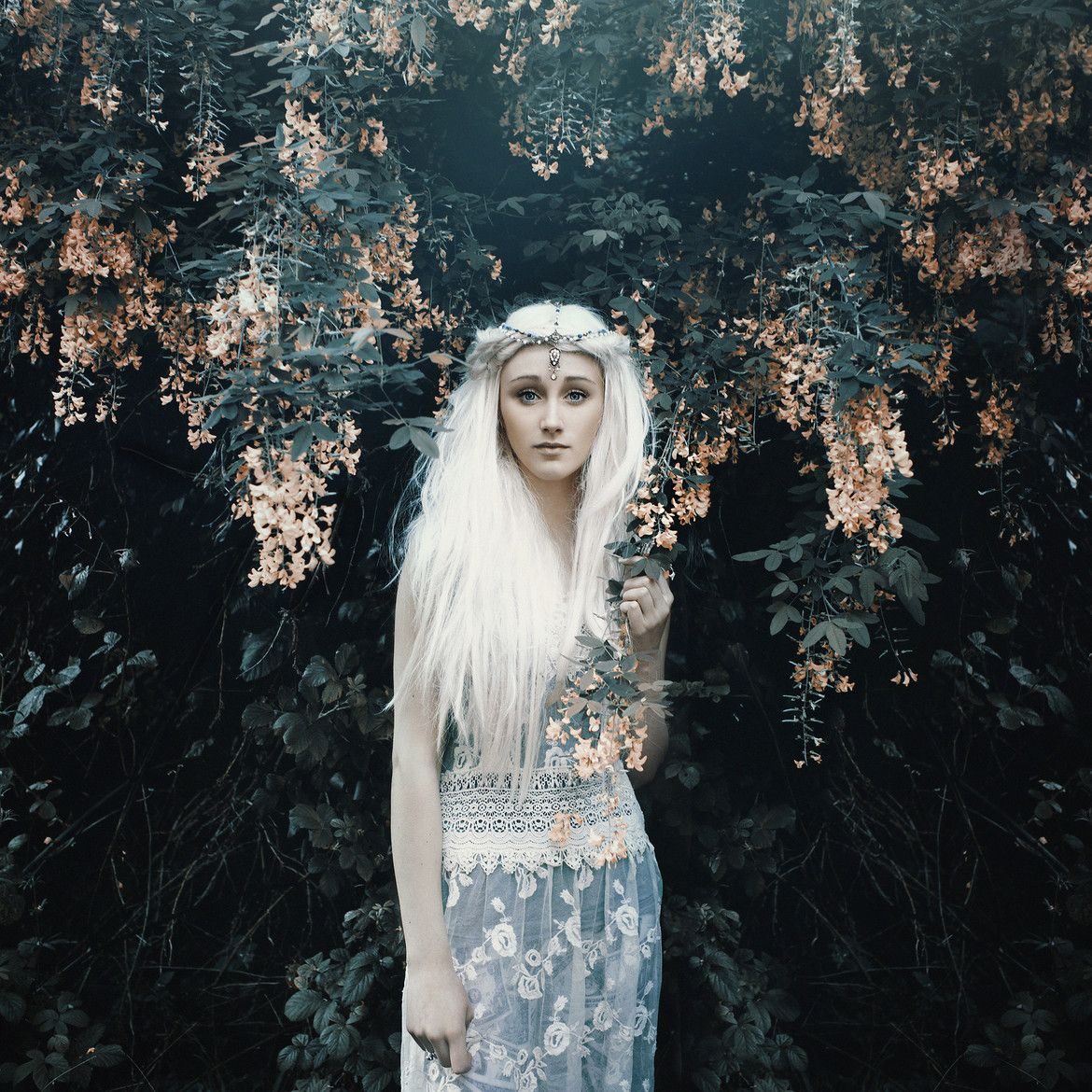 Photograph to leave a light impression.. by Bella Kotak on 500px