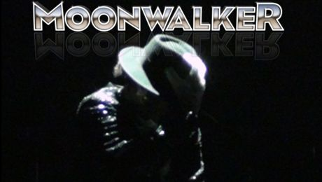 Moonwalker A Reflection Of Michael Burnsville Performing Arts