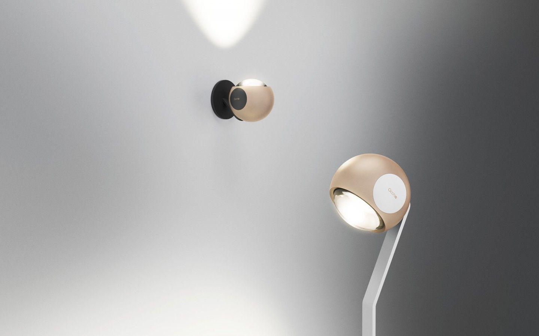 io Occhio laluce Licht&Design Chur | Occhio Lights | Beleuchtung ...
