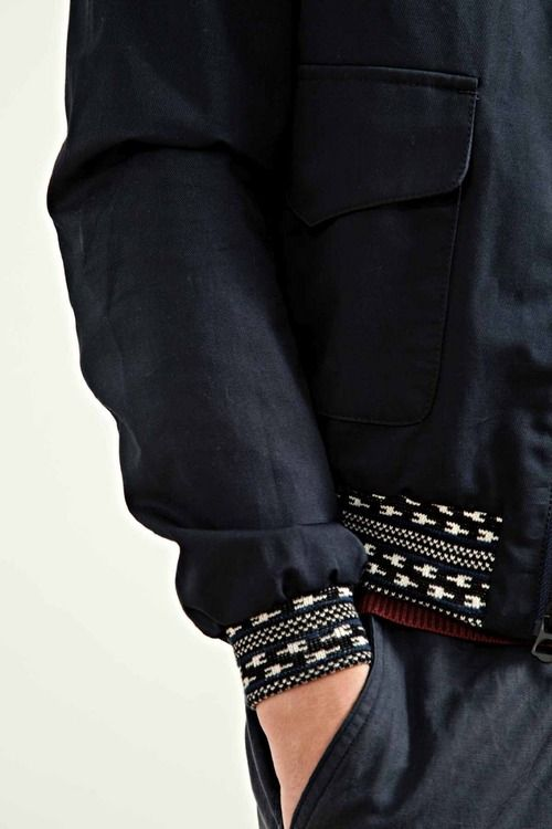 mens fashion | Tumblr