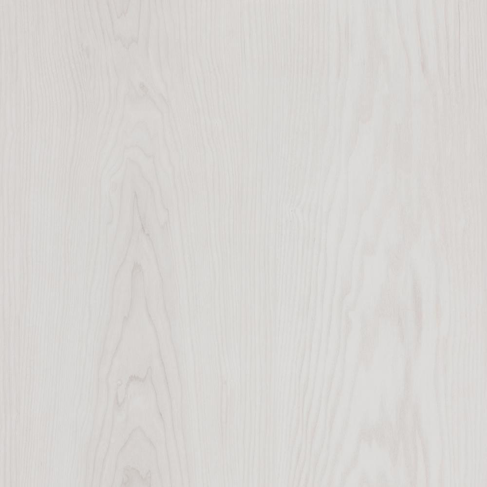 Laminate Tile Effect White High Gloss Flooring 1 996m2 White Laminate Flooring Laminate Flooring House Flooring