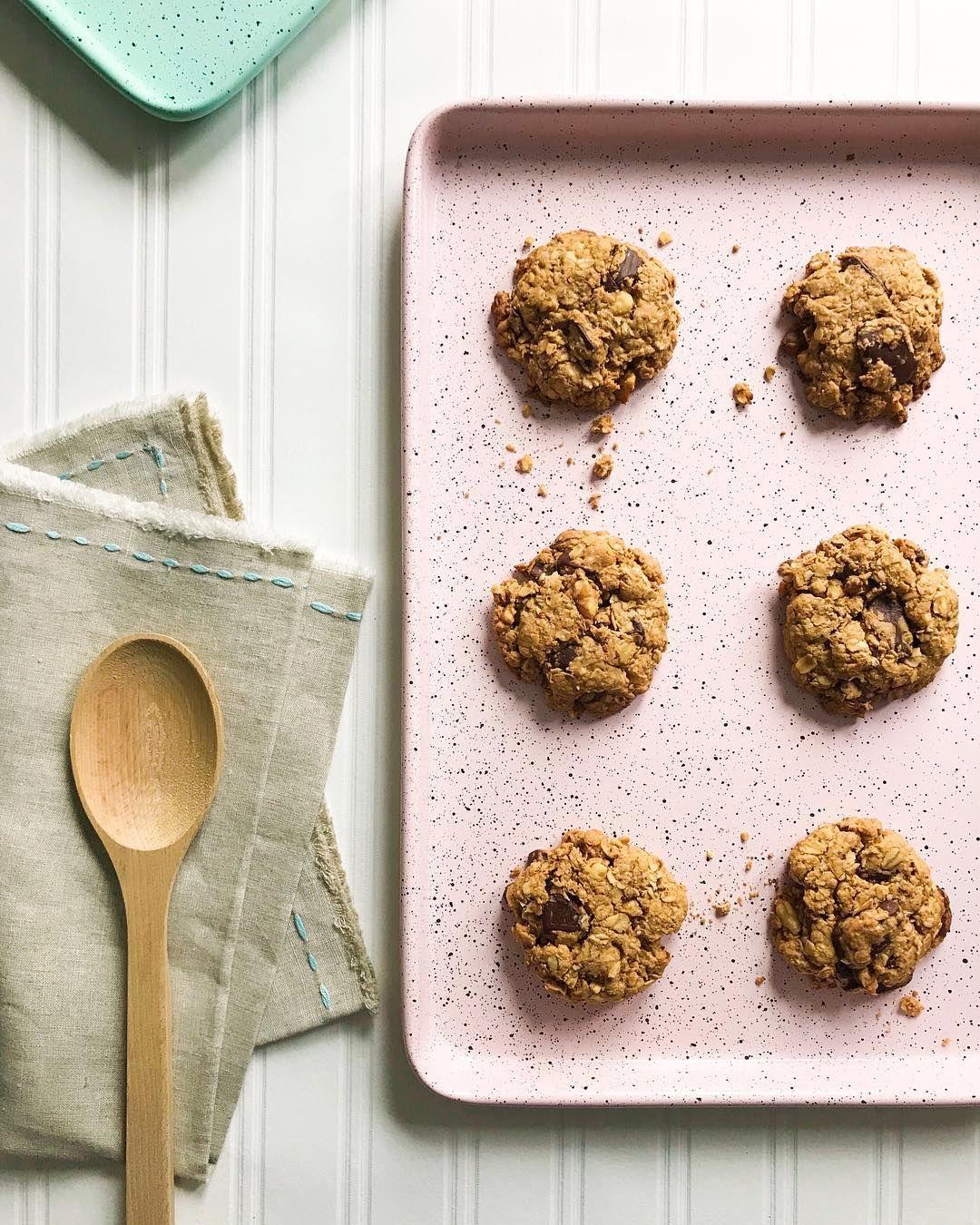Samantha Pynn On Instagram Spent The Afternoon Baking