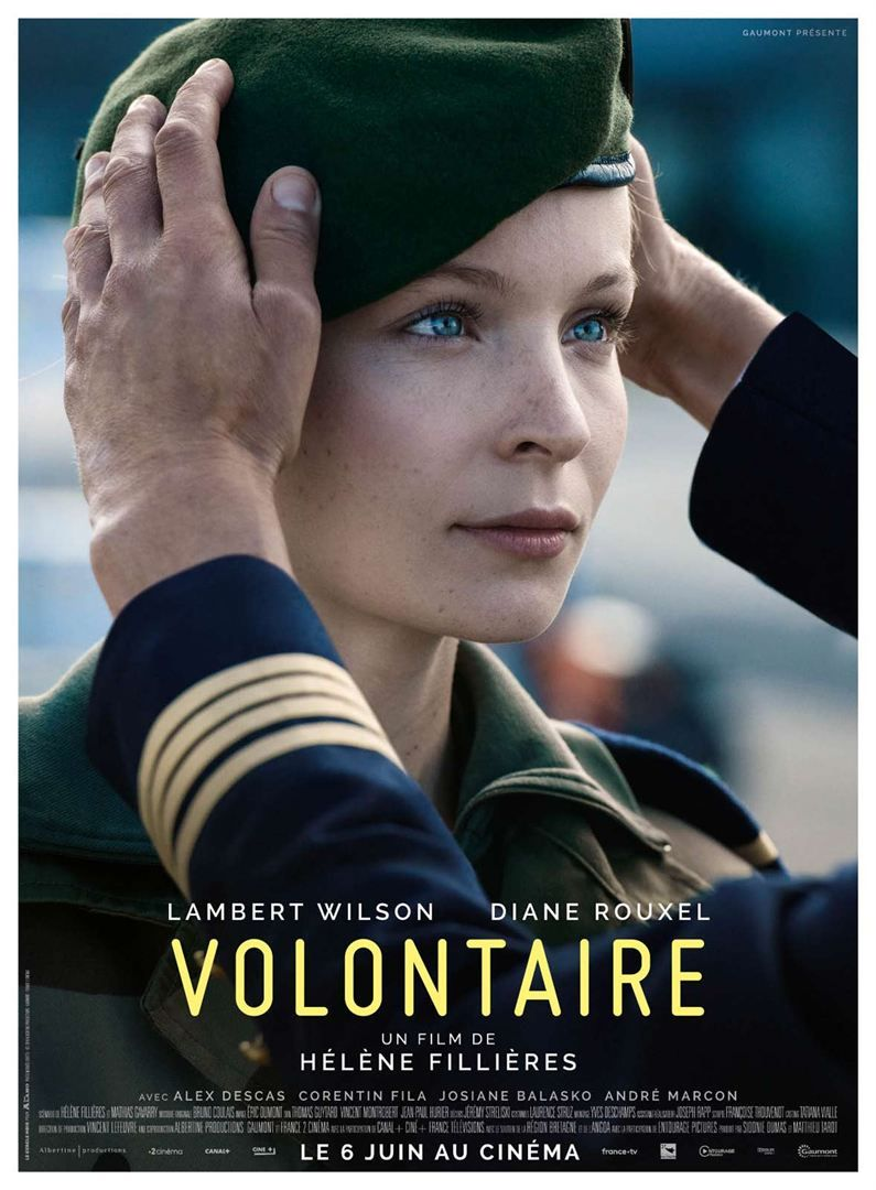 Les Petits Mouchoirs Film Complet Streaming Vf