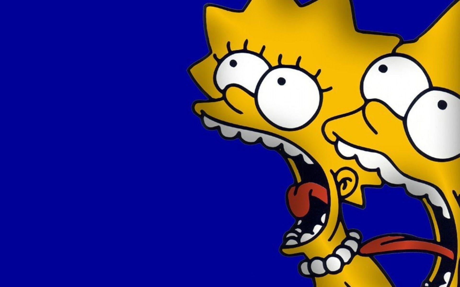 Bart Simpson Sleeping for Pinterest | Bart simpson, Bart