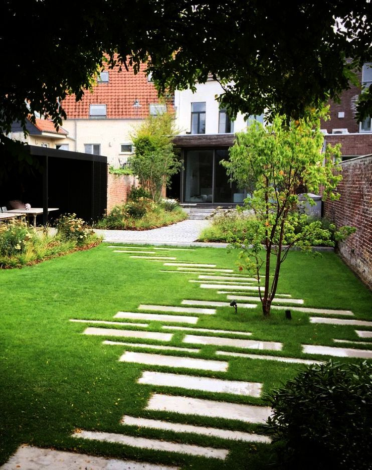 Landscape Gardening Courses Huddersfield The Landscape Gardening Jobs Norwich Under Landscape Gardenin Landscape Design Garden Design Plans Garden Architecture