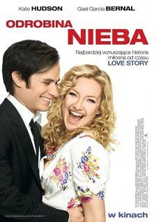Romantische Filme 2013