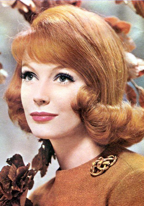 Vintage Chic: Get the Complete Autumn Look | Vintage ...