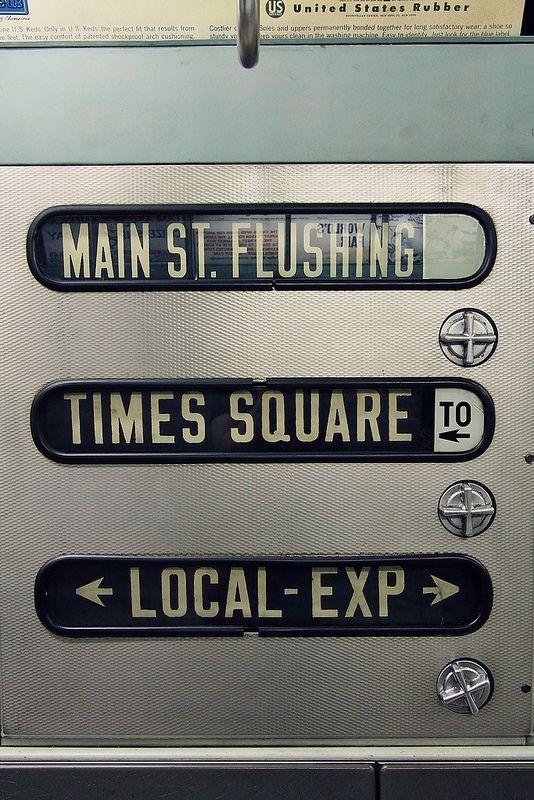 New York Transit Museum, Brooklyn