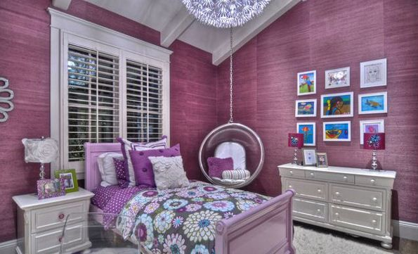 Common Popular Bedroom Accessories  Captivating Bedroom Ideas For Girl  Using Purple Bedroom Ideas As Bedroom. Common Popular Bedroom Accessories  Captivating Bedroom Ideas For
