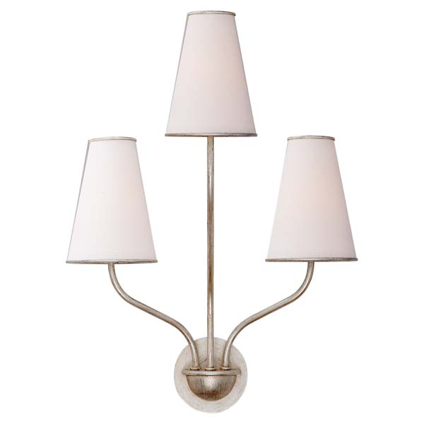 #2 option Montreuil Small Wall Sconce - ARN2051