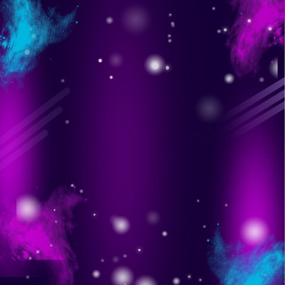 إطار الصورة النجوم سماء نجمية الحد الأدنى Starry Sky Sky Illustration