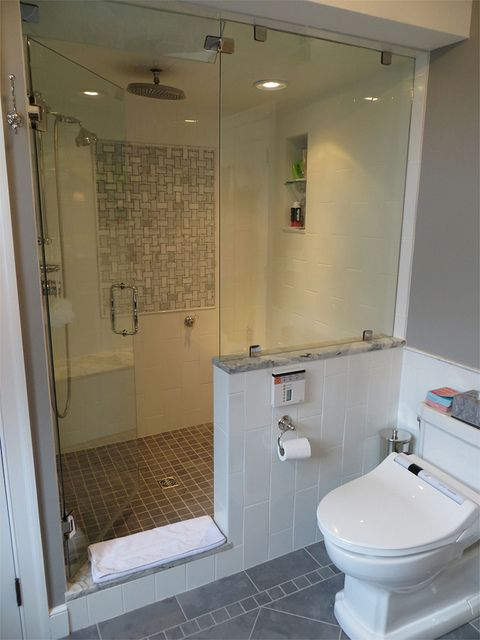 steam shower configuration smaller bathroom home decorating steam showers bathroom. Black Bedroom Furniture Sets. Home Design Ideas