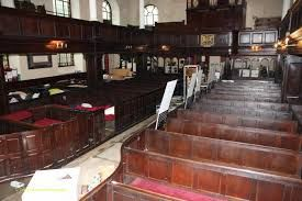 Image result for st james church cameley